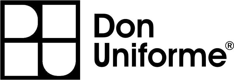 logo-don-uniforme-2